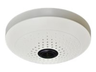 LevelOne L FCS-3094 Panoramadome -