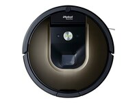 iRobot Roomba 980 Roboterstaubsauger