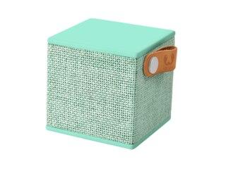 Fresh n Rebel Rockbox Cube Fabriq Edition -