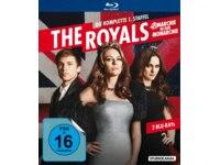 TV-Serien The Royals - Staffel 1 [DVD]