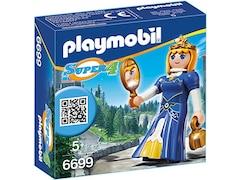 Super 4 6699 - Prinzessin Leonora