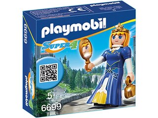 Super 4 6699 - Prinzessin Leonora -