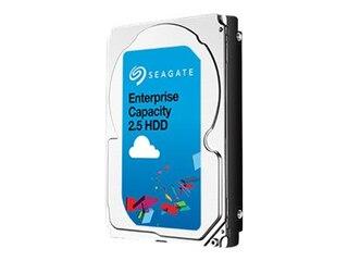 Seagate Enterprise Capacity 2TB (ST2000NX0433) -