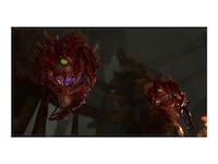 Bethesda Doom 4 (PC)