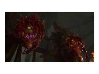 Bethesda Doom 4 (PC) -