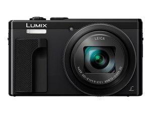 Lumix DMC-TZ81