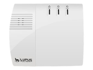 LUPUSEC - XT2 PLUS Zentrale