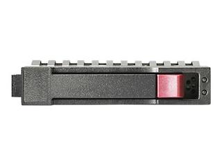 HP Enterprise 300GB (J9F40A) -