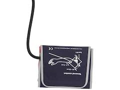 Hartmann Tensoval Comfort Oberarm-Blutdruckmessgerät (900154)