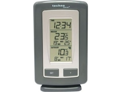Technoline WS 9245-IT, Temperaturstation