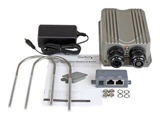 StarTech IP67 Outdoor (R300WN22MO5E) -