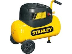 Stanley Druckluft Kompressor 24 Liter 10 bar D200/10/24V