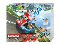 GO!!! Nintendo Mario Kart 8 62362