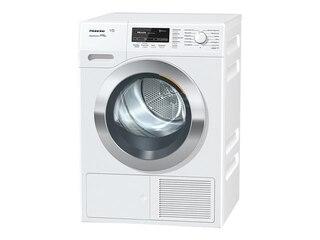 Miele TKG 850 WP Wärmepumpentrockner -