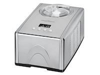 ProfiCook ICM 1091 Eismaschine