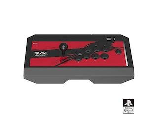 505 Games Assetto Corsa (PS4) -