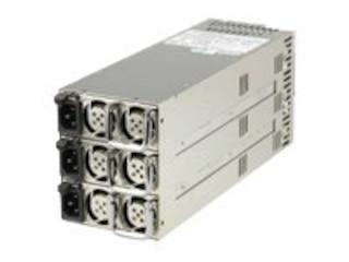Sure Star TC-1350RVN3 N+1 EPS Mini Redundant Netzt -