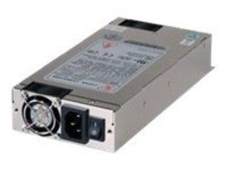Sure Star TC-1U40E, 400 Watt ATX/EPS Netzteil -