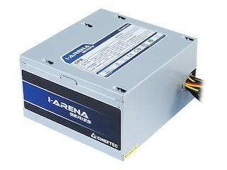Chieftec IArena Serie GPB-350S Netzteil - 350 Watt -