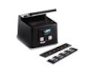 Reflecta LCD 9 Imagebox Scanner -