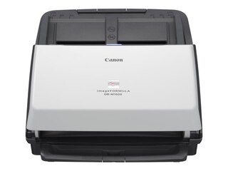 Canon DR-M160II -