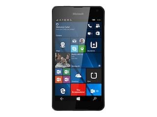 Microsoft Lumia 650 -