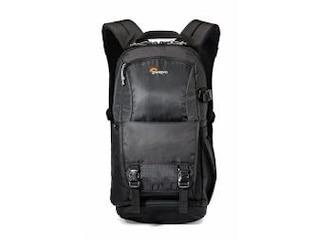 Lowepro Fastpack BP 150 AW II -