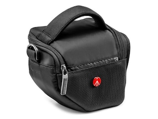 Manfrotto Advanced Holste -