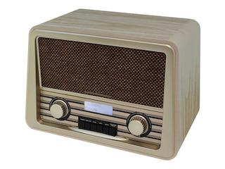 Soundmaster NR920HBR -