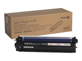 Xerox Colorstix 108R00974 Cyan -
