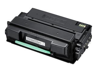 Samsung 305L / MLT-D 305 L/ELS Toner schwarz -