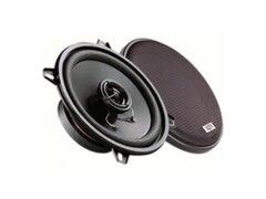 Phonocar 66/024 Auto-Lautsprecher