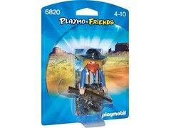 Playmo Friends 6820 Maskierter Bandit