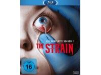 TV-Serien The Strain - Staffel 1 (Blu-ray)