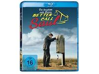 TV-Serien Better Call Saul - Staffel 1 (Blu-ray)