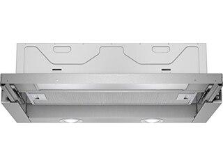 Siemens LI63LA520 Flachschirm-Dunstabzugshaube -