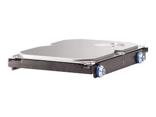 HP H2P67AA 750GB -