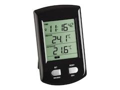 TFA Dostmann Ratio Funkthermometer