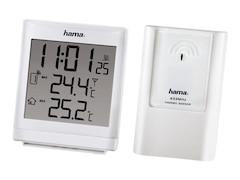 Hama EWS-870 elektronische Wetterstation