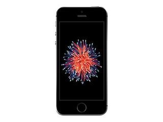 Apple iPhone SE 64GB -