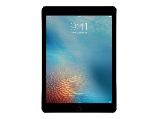 Apple iPad Pro 9,7 Zoll WiFi + Cellular 256GB