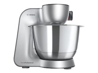 Bosch MUM59343 HomeProfessional Küchenmaschine -