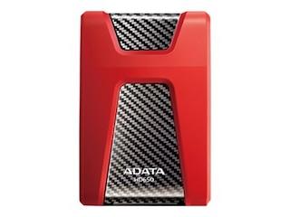 Adata DashDrive Durable HD650 1TB (AHD650-1TU3-CRD) -