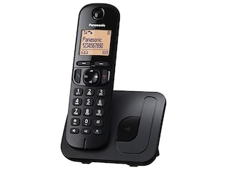 Panasonic KX-TGC210GB -