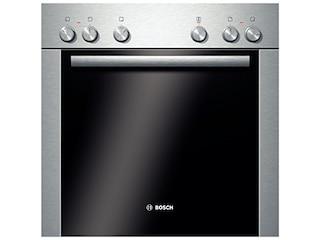 Bosch HEA10B250 Backofen -