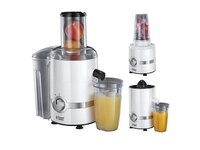Russell Hobbs 22700-56 3in1 Entsafter