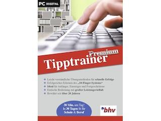 BHV Tipptrainer Premium -