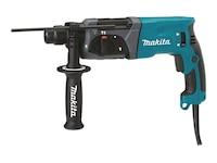 Makita SDS-Plus-Bohrhammer HR2470 Makita