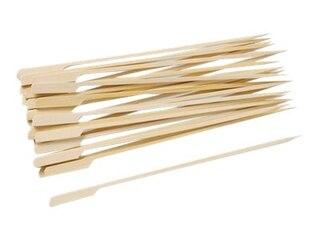 Weber Original Bambus Spieße, 25 Stk. -