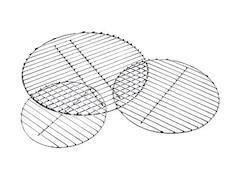 Weber Kohlerost für BBQ 47 cm